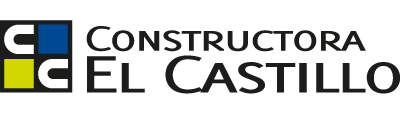 Constructora-el-Castillo