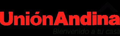 union-andina-zyma