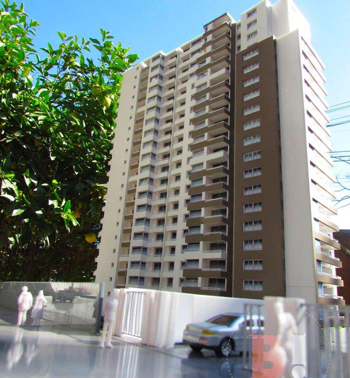 Proyecto Gran Marino – Antofagasta